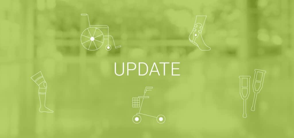 HMV Update