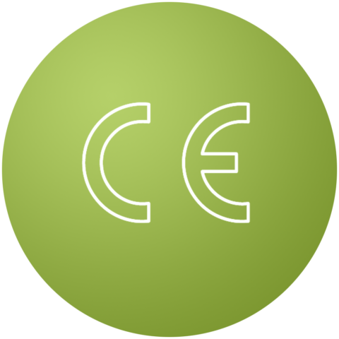 CE Service bei BEO BERLIN