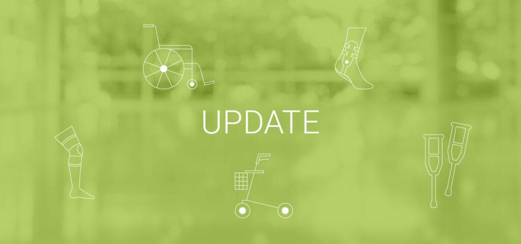 HMV_Updates